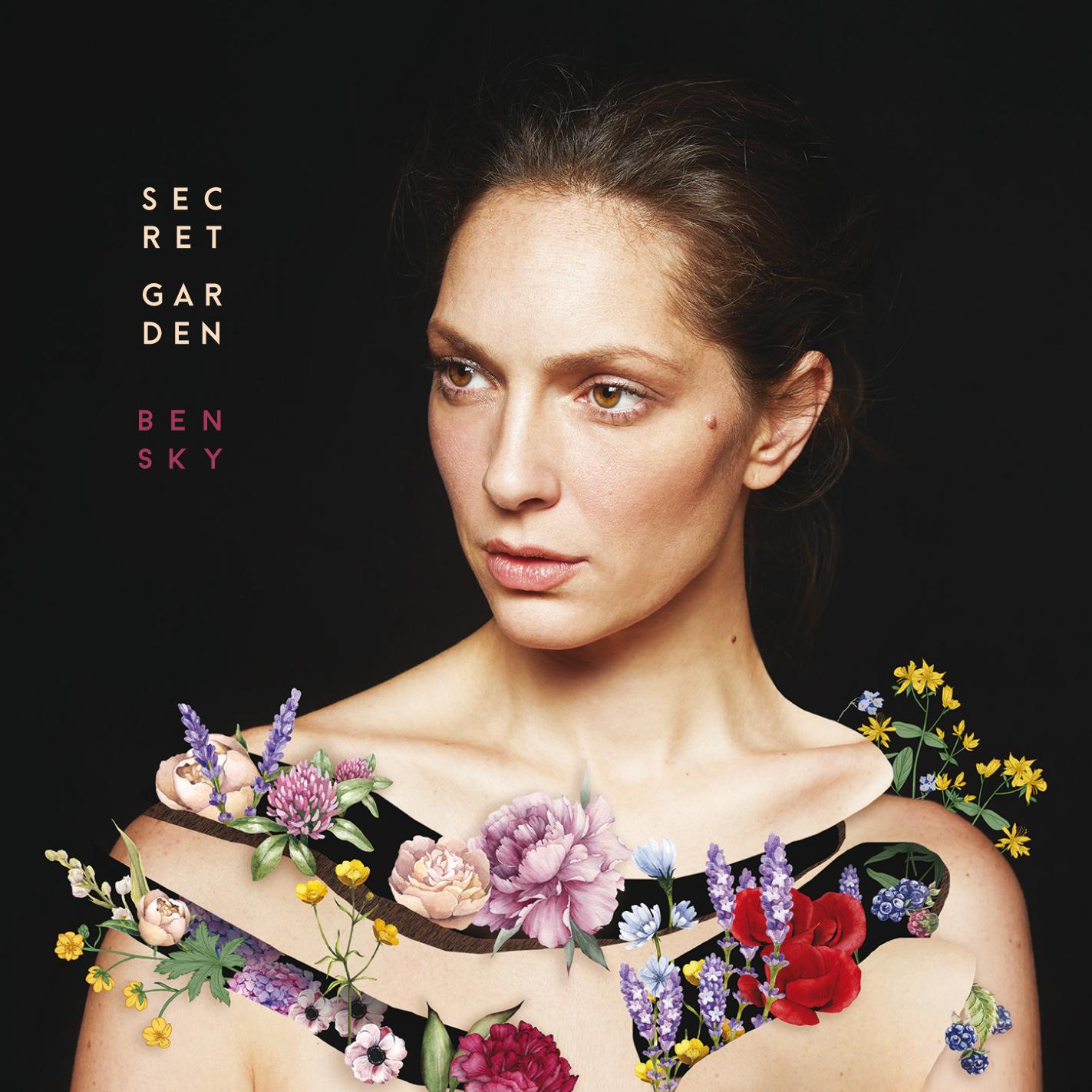 Album_2018