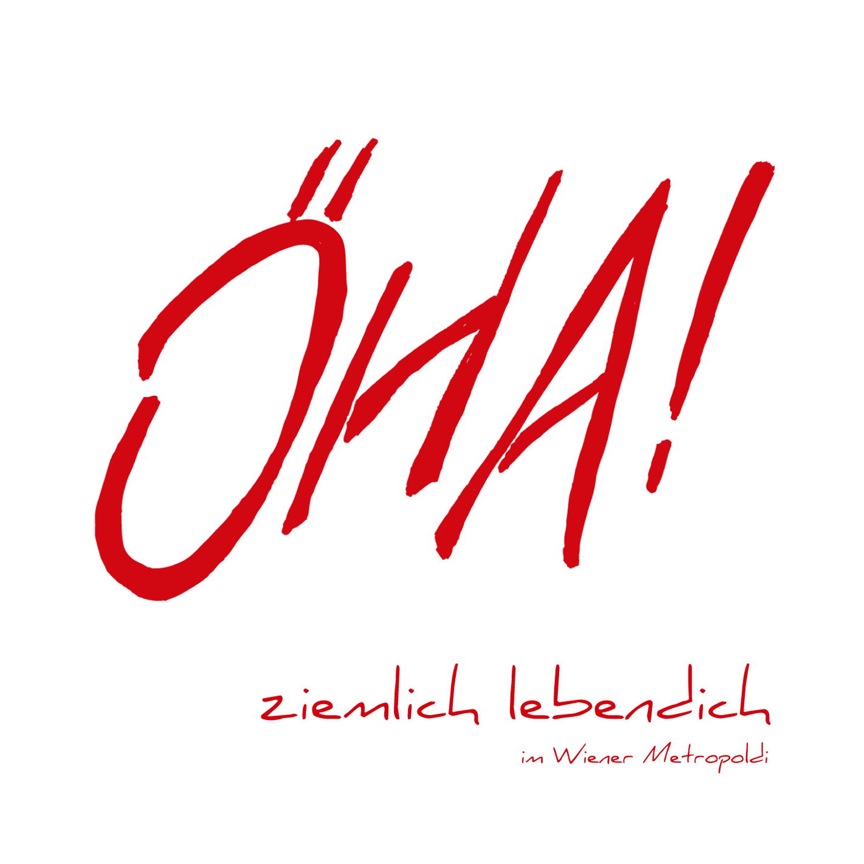 Cover-ÖHA-ziemlich-lebendich_3000x3000