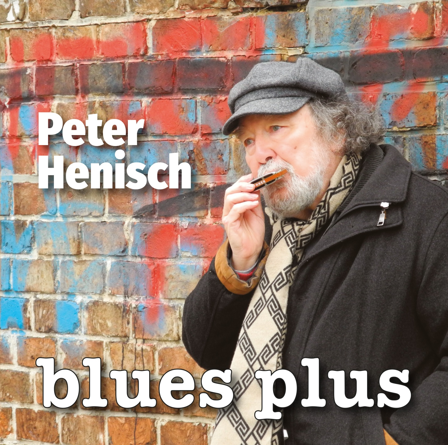 Cover-PH-blues-plus