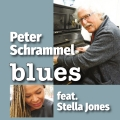 Cover_Schrammel_blues