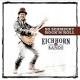 Eichhorn-Cover-Vinyl